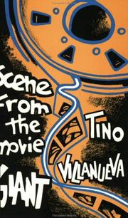 a critical analysis of day long day by tino villanueva