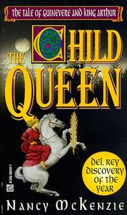 The Child Queen