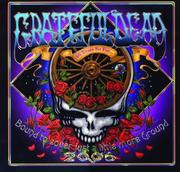 Cover of: 2006 Grateful Dead Calendar by Mickey Hart