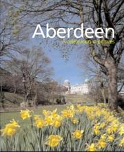 Cover of: Aberdeen | Jim Henderson