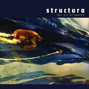 Cover of: Structura | Sparth