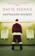 Cover of: Santaland Diaries | David Sedaris