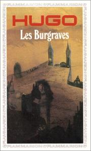 https://covers.openlibrary.org/w/id/2140474-M.jpg