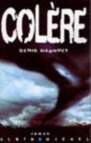 Cover of: Colete by Marquet