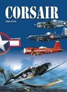 Cover of: Corsair by Bruno Pautigny
