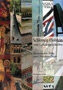 Cover of: Schleswig-Holstein | Christian Degn
