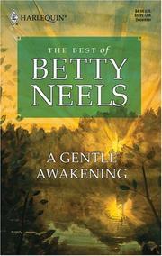 A Gentle Awakening