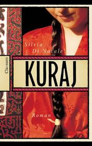 Cover of: Kuraj | Silvia di Natale