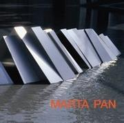 Cover of: Marta Pan by Marta Pan