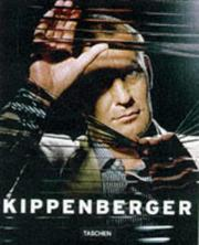 Cover of: Kippenberger by Robert Ohrt