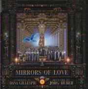 Cover of: Mirrors of Love | Dana Gillespie