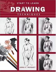 Cover of: Drawing (Start to Learn) | Josep Casals