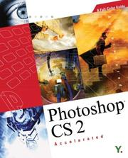 Cover of: Photoshop CS 2 Accelerated | Youngjin.com