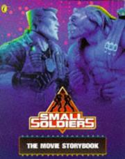 "Cover of: ""Small Soldiers"" 