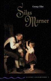 Cover of: Silas Marner (Bookworm Ser.)) | Clare West