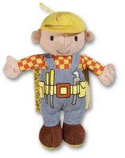 Cover of: Bob's Toolbox (Bob the Builder) by Golden Books