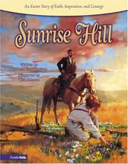 Cover of: Sunrise Hill | Kathleen Long Bostrom
