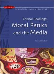Cover of: Critical Readings | Chas Critcher