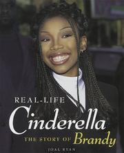 Cover of: Real-life Cinderella | Joal Ryan