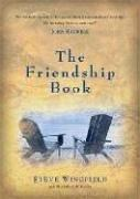 Cover of: The Friendship Book | Steve Wingfield
