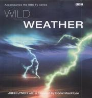 Cover of: Wild Weather by John Lynch