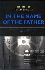 Cover of: In the Name of the Father by Kate Domaille