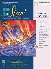 Cover of: Best of Swing | Turbo Music