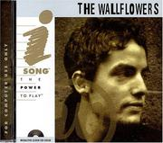 Cover of: The Wallflowers | The Wallflowers