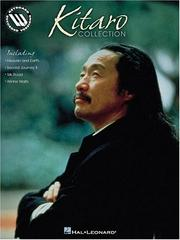Cover of: Kitaro Collection | Kitaro