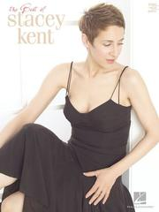 Cover of: The Best of Stacey Kent | Stacey Kent