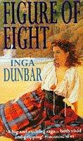 Cover of: Figure of Eight by Inga Dunbar