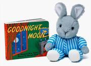 Cover of: Goodnight Moon Bedtime Box 50th Anniversary | Margaret Wise Brown