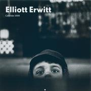 Cover of: Elliott Erwitt by Elliott Erwitt