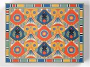 Cover of: Egyptian Ornamentation Note Cards by Galison/Mudpuppy