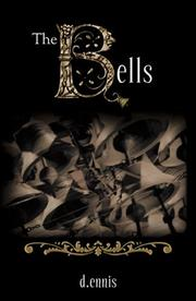 Cover of: The Bells | D. Ennis