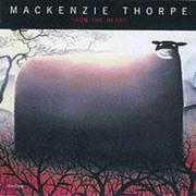 Cover of: From the Heart | Mackenzie Thorpe