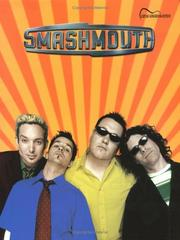 Cover of: Smash Mouth | Smash Mouth