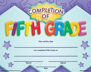 Download 6th grade graduation diploma template free for 6th grade graduation certificate template