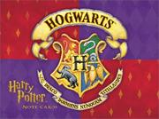 Cover of: Hogwarts by Cedco Publishing