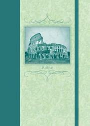 Cover of: Colosseum, Rome, Italy | Cedco Publishing