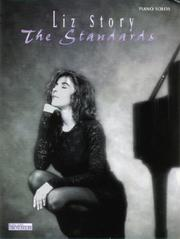 Cover of: The Standards | Liz Story