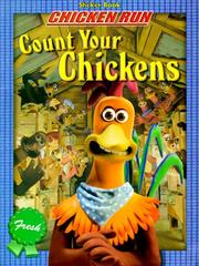 Cover of: Count Your Chickens | American Education Publishing
