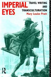 q2r mary louise pratt Arts of the contact zone / author(s): mary louise pratt / source: profession, (1991), pp 33-40 / published by: modern language association / stable url:.
