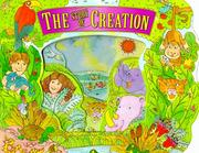 Cover of: The Story of Creation | Tony Goffe