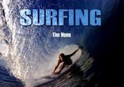 Cover of: Surfing | Tim Nunn
