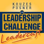 Cover of: The Leadership Challenge Leadercast Series | James M. Kouzes