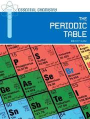 Inorganic chemistry open library the periodic table essential chemistry fandeluxe Choice Image