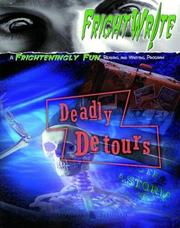 Cover of: Fright Write | McGraw-Hill - Jamestown Education