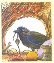 Cover of: Raven's Roost (Sixty Word Books) | Janie Spaht Gill