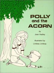 Polly and The Acorn